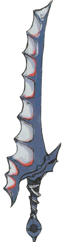 File:Wyrmslayer (FE13 Artwork).png