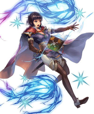 File:Olwen Skill.png