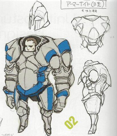 File:Ally Knight Male.jpg