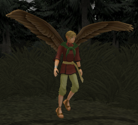 File:FE10 Hawk (Untransformed) -Janaff-.png