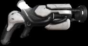 Fichier:183px-Weapon02MediGun bio-arbalète (1).png