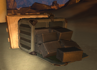 Fichier:400px-Holmgang shipment.png
