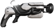 Fichier:183px-Weapon02MediGun (1).png