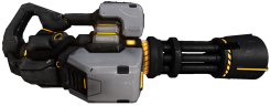 Fichier:245px-Weapon08HeavyMG (1).png
