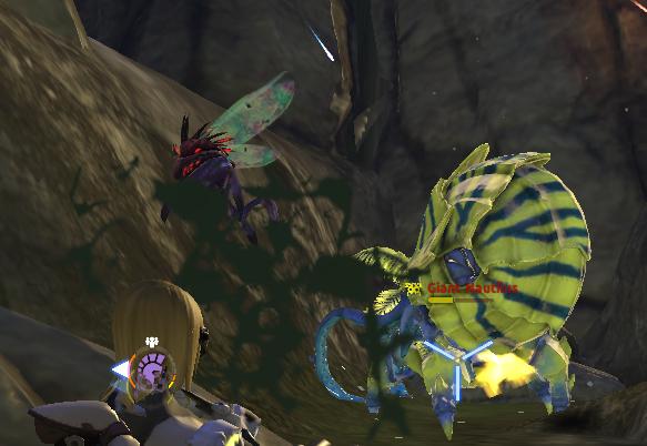 File:Giant Naudilus 2.PNG