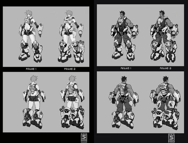 File:Firefall-assault concept.jpg