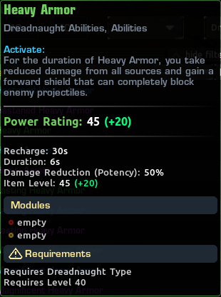 File:Heavy Armor40.png