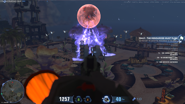 File:Firefall incursions.png