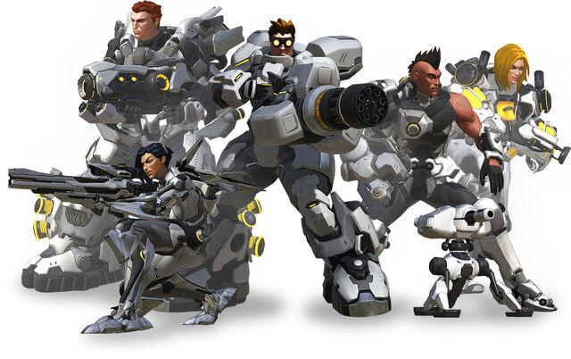 File:Battleframe-group-update-1.6.jpg