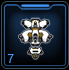 1-Use Mobile Battleframe Station Icon