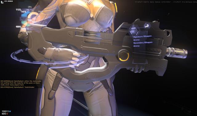 File:Sub-Machine Gun Default.png