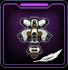 Battleframe Station Icon