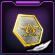 Titan Token Icon