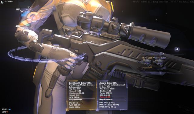 File:Sniper Rifle Default.png