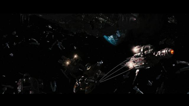 파일:Reaver ships.png