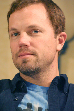 File:Adam Baldwin-9056.jpg