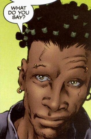 File:Piercing guy.jpg