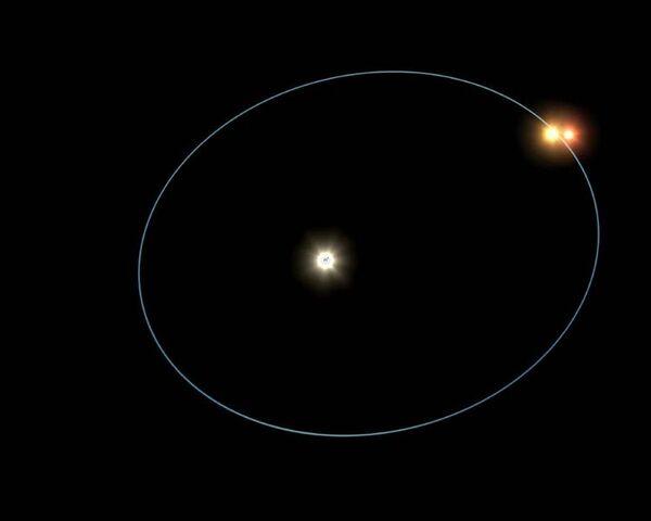 File:750px-HD188753 orbit.jpg