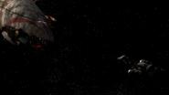 SerenityReaverShip-SerenityEp
