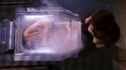 CryogenicChamber-SerenityEp