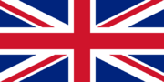 800px-Flag of the United Kingdom svg