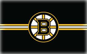 File:A ballestra flag.jpg