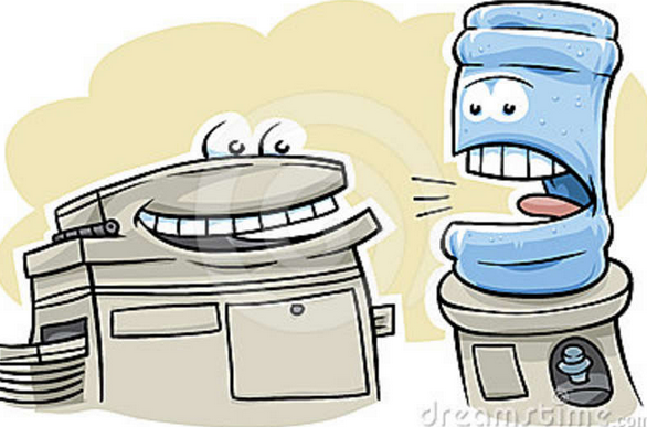 File:Wc.png