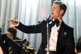 Justin-Timberlake-graba-la-segunda-parte-de-The-20-20-Experience
