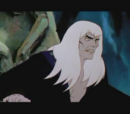 Lord Nekron