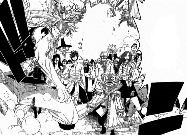 File:We are fairy tail.png