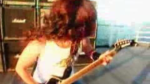 FIREWIND THE FIRE AND THE FURY
