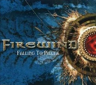 File:Firewind - Falling To Pieces (Single).jpg
