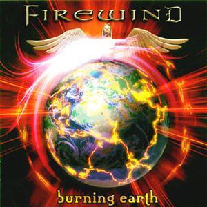 File:Firewind - Burning Earth (front).jpg