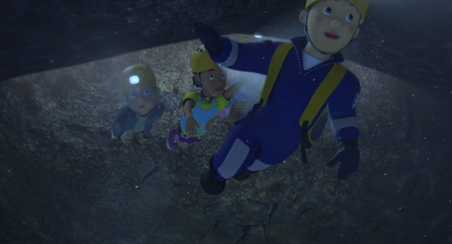File:Penny and the Pioneers.png