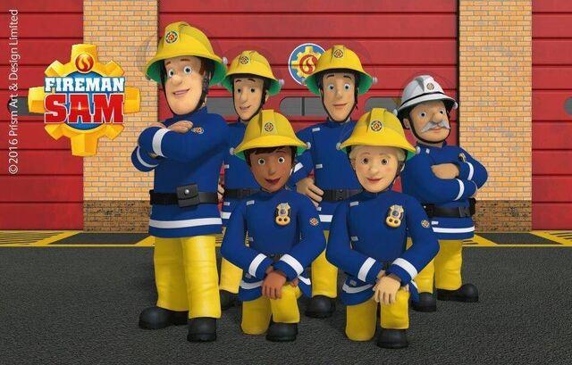 File:Fire Station Hamleys Flyer.jpg