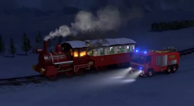 File:Space Train main.png