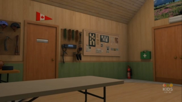 File:Mountain Activity Centre interior.png