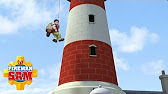 Lighthouse Locck Out
