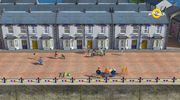 File:Seaside Harbor-0.jpg