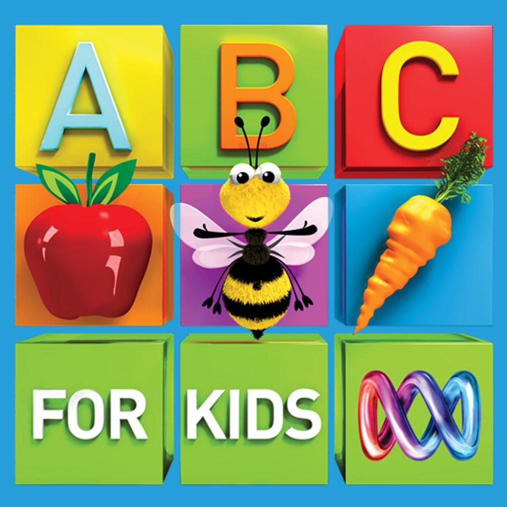 Abc For Kids Fireman Sam Wiki Fandom Powered By Wikia