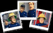 Character-polaroid-small-firemansam tcm1005-155987