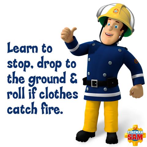 File:Sam's Safety Tip.png