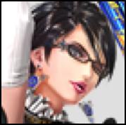 File:BayonettaIcon.png