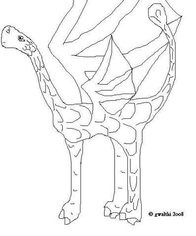 File:Gwalthiscales.JPG