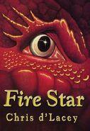 Firestarcover