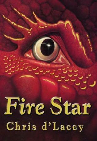 File:Firestarcover.jpg