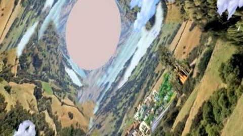 Thumbnail for version as of 17:14, May 3, 2012