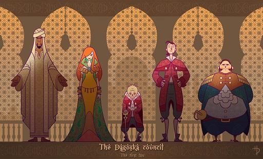 File:Dagoska closed concil.jpg