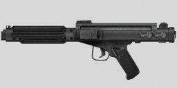 File:E11 Carbine.jpg