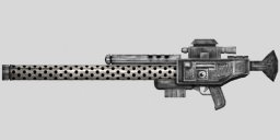 File:DLT20a Sniper.jpg